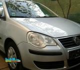 VW POLO 1.2 12V 2005.GOD.