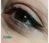 Trajna šminka očiju