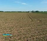 Potrebno zemljiste za obradu pod zakup