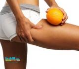 Oblikovanje tela i smanjenje kilograma