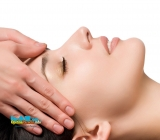 Higijenski tretman lica sa masažom