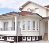 Na prodaju kuca ( hostel ) u Paracinu, 250m2.