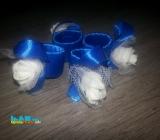 Prstenovi za salvete