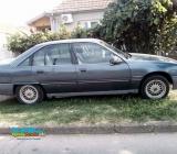 Na prodaju automobil Opel Omega