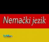 Nemacki jezik