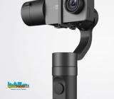 YI Action gimbal stabilizator za akcione kamere