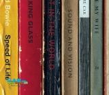Kupujem knjige
