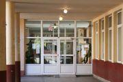 Upiši Ekonomsko Trgovinsku školu u Paraćinu
