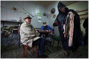 Internacionali uspesi paraćinskih fotografa
