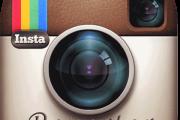 Instagram reporteri iz Paraćina