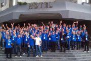 Google seminar u Paraćinu