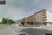 Google Street View dostupan i za Paraćin