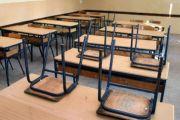 U ponedeljak nema nastave u osnovnim i srednjim školama u opštini Paraćin