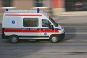 Četiri dečaka iz Drenovca povređena