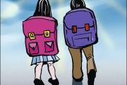 01. Septembar polazak u školu i izložba fotografija