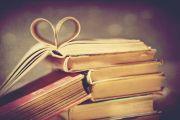 Obeležen Svetski dan knjige u Paraćinu