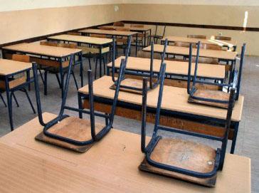 nema nastave u osnovnim skolama u raznju