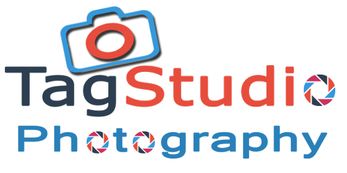 tag-studio-photography