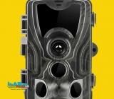 Fotoklopka lovačka kamera HC801 može za vikendice pčelinjake