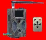 Fotoklopka lovačka kamera - Kamera za lovišta HC-300M