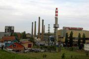 Puštanje u rad nove peći u SFS-u prisustvuje i predsednik Srbije