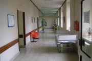 Opšta bolnica i Dom zdravlja u Paraćinu dobili su 5.933.000 dinara