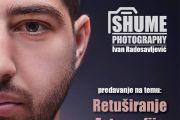 Radionice Foto Kino kluba iz Paraćina