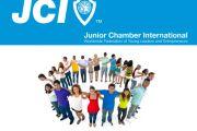 JCI Paraćin - mreža mladih lidera
