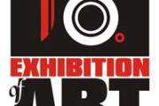 Deseta izložba fotografija - Kulturni centar Paraćin