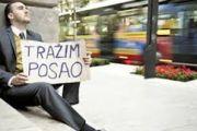 Nezaposlenost u Paraćinu