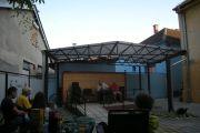 Kulturne aktivnosti u Paraćinu od 18-23. avgusta